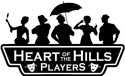 Heart of the Hills Players